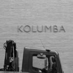 Zumthor-Kolumba-111